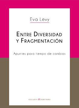Libro de Eva Levy